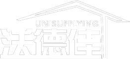 WDJ UNISUPPLYING CO.,LTD
